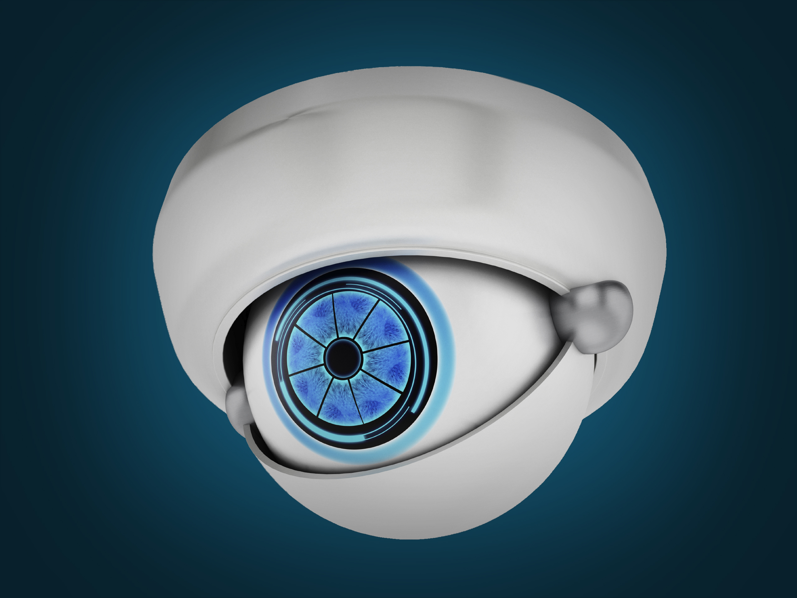 CCTV cameras - GMS Solutions LLC Central KY