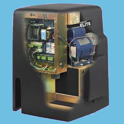 Gate mechanics - GMS Solutions LLC Central KY